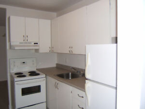 Beautiful Spacious 2 Bedroom Newly Painted