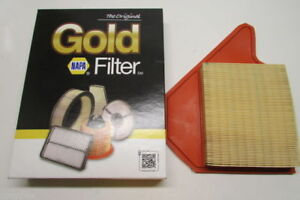 NAPA Gold 9737 Air Filter (new in box)