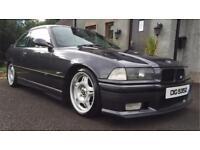 BMW E36 M3 (Evo, type r, Sierra, twincam, ae86, 325i, Audi, m5)