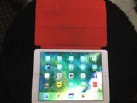 Apple iPad Air for sale.