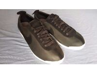 BNIB 100% genuine NIKE CORTEZ '72 COR72Z LEATHER UK 6, EUR 39