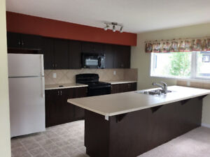 3 Bedroom Towmhome on Cloverbar