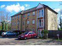 Modern 2 bedroom appartment in Station Road, Dunton Green TN13 2YD