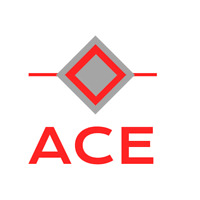 Ace Staffing Business Solutions