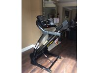 Reebok ZR8 Treadmill - Used excellent condition
