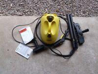 Kärcher SC1.020 Multi-Purpose Steam Cleaner