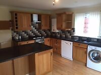 MODERN 4 BEDROOM BUNGALOW CRIEFF