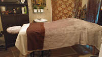 Spa Treatment Rooms to Rent