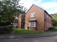 1 Bed Ground Floor Flat Taverner Close,Sholing Available 01/10/2017