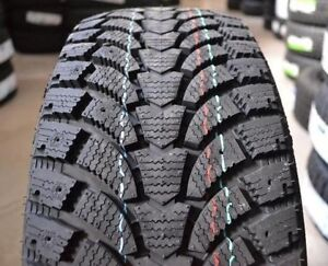 Winter Tires 2017 Stock Sale!! All Sizes & Brands