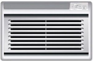Amana 5,200 BTU Energy Star Window Air Conditioner