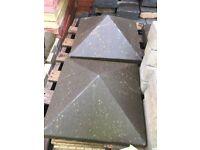 Coping Stones 450x450