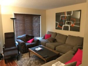 Room for rent in Middle Springs Home