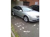 Vauxhall Vectra Life for sale !!!