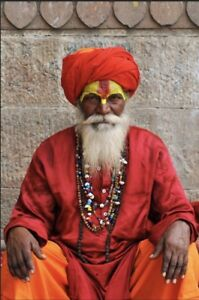 THE MOST POWERFUL PSYCHIC READING FROM INDIA