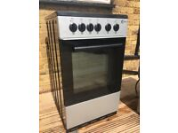 Flavel freestanding electric cooker