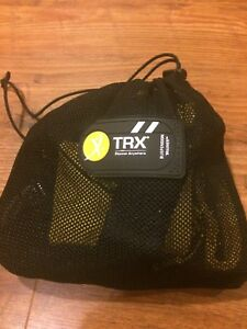 TRX Straps $150 NEED GONE