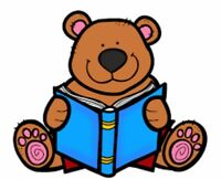 Teddy Bear Daycare Whitehorse