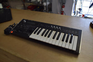 Korg Micro X Synthesizer/Controller