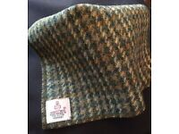 Harris Tweed Pocket squares for groom best man , suit , ASOS TOPMAN wedding reception menswear