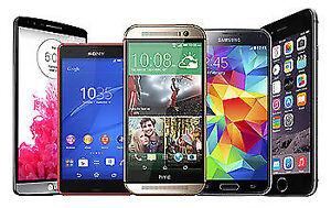 SAMSUNG PHONES UNLOCKED NOW ON SALE DEAL OF THE WEEK