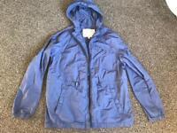 Ladies jack Wills coat 14