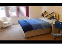 1 bedroom in Oxford Road, Reading, RG30