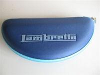 Super Cool Lambretta Shades Case!