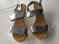 Ladies shoes 👠 4