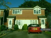 2 bedroom house in Maes Y Meillion, Neath_Bryncoch, SA10 (2 bed)