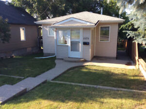 Bright & clean House for Rent