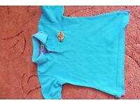 Beaver scout t shirt size 26