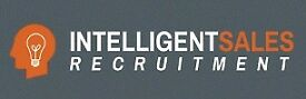 Sales Executive - Appointment Setter & Lead Gen -Excellent Training - High OTE