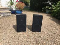 PIONEER S-Z74 speakers for sale