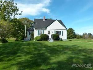 Homes for Sale in Pubnico, Argyle, Nova Scotia $134,900