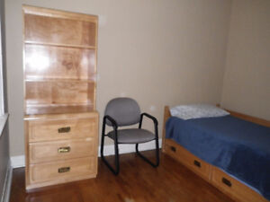 Room for rent – Perfect for Students / Professional