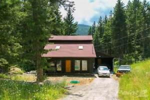 Homes for Sale in Joe Riche, Kelowna, British Columbia $575,000