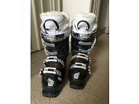 Rossignol Vita Sensor 60 Ski Boots