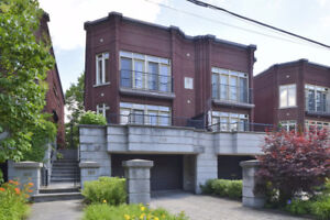 RENT this Luxurious Family Home in Lindenlea 150 Dufferin Road