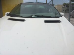 1995 Chevrolet Camaro Z28 Coupe (2 door) **ONLY FOR PARTS**