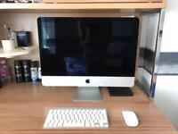 "21.5"" Apple iMac (Late 2013)"