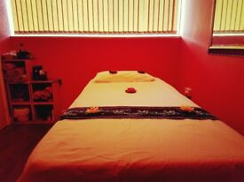 Muang Beauty Salon- Thai Traditional and Hot Oil Massage- City Centre