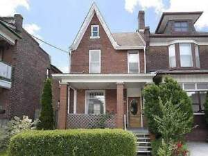Extra-Bright Detached In Dovercourt-Wallace Emerson-Junction