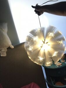 Bathroom Light Fixtures Kijiji Toronto light fixture | buy & sell items, tickets or tech in toronto (gta