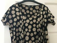 DKNY Dress , excellent condition, ideal for a wedding or party