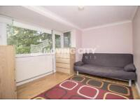 1 bedroom flat in Young Road, Docklands, London E16