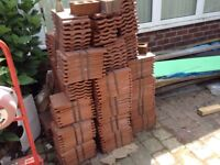 Rosemary roof tiles x630