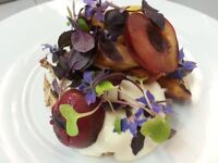 Sous Chef Req, Live In, Great Pay, £26-30k, Share Of Tips, 2 days off per week, Nr Cambridge