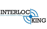 INWLANDSCAPING INTERLOC-KING YOUR OUTDOOR LIVING SPECIALIST