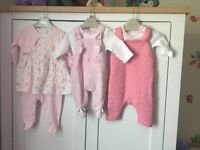 Beautiful baby girl outfits